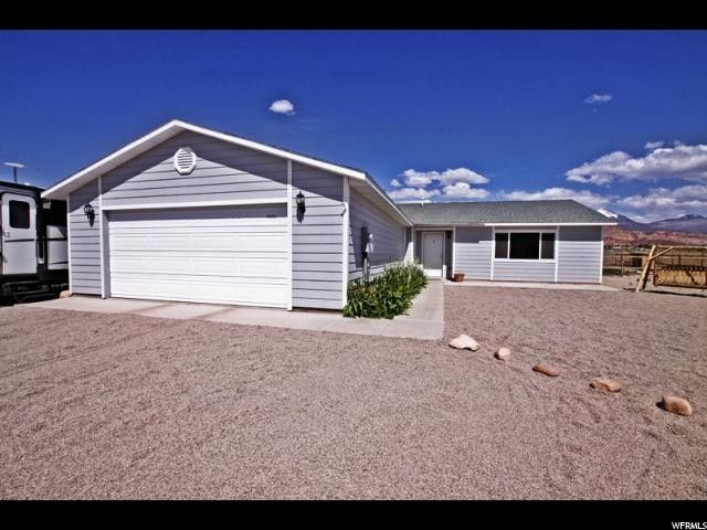 4623 s pueblo verde dr moab ut 84532 home for sale real estate