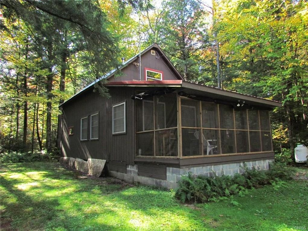 Singles in lowville ny