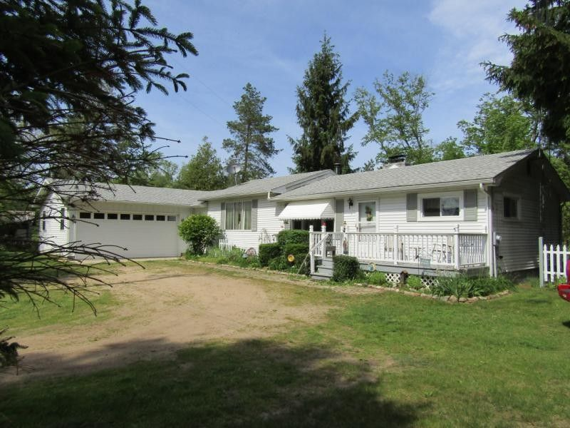 deckerville singles Search all deckerville single-family homes foreclosures available in mi find the best single-family homes deals on the market in deckerville and buy a property up to 50 percent below market.
