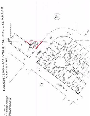 Coalinga Ca Land For Sale Real Estate
