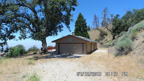 Tehachapi, CA Real Estate - Tehachapi Homes for Sale - realtor com®