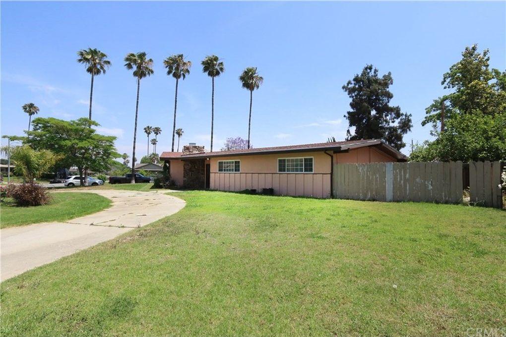 5716 Magnolia Ave, Rialto, CA 92377