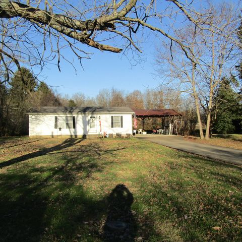 Photo of 36 4th St, The Plains, OH 44906