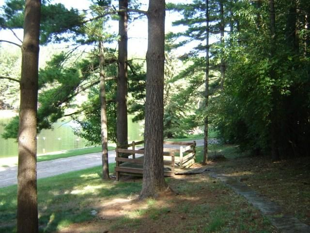 175 Valley Of The Pines Trl, Angola, IN 46703 - realtor.com®