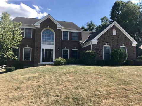 Photo of 1331 Fireside Ct, Union, KY 41091