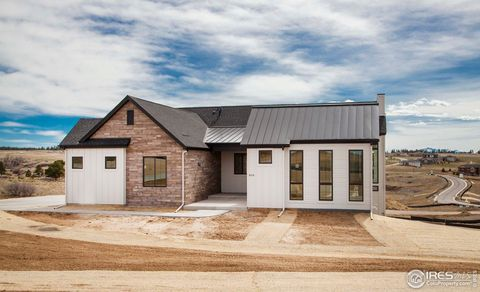 Photo of 8214 Blossom Hill Ln, Parker, CO 80138