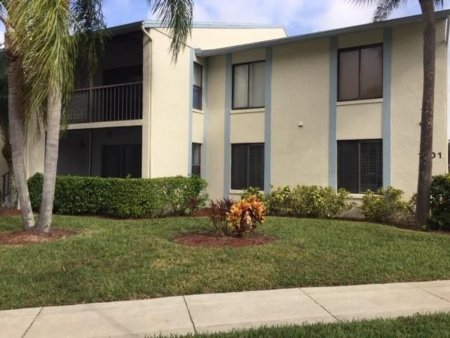 1101 Green Pine Blvd Apt H1, West Palm Beach, FL 33409