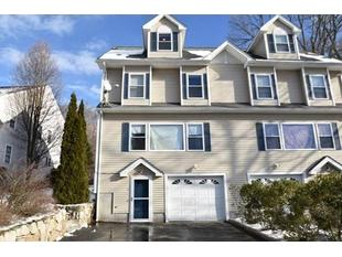 2 Nolan Ave, Milford, MA - Recently Sold Trulia