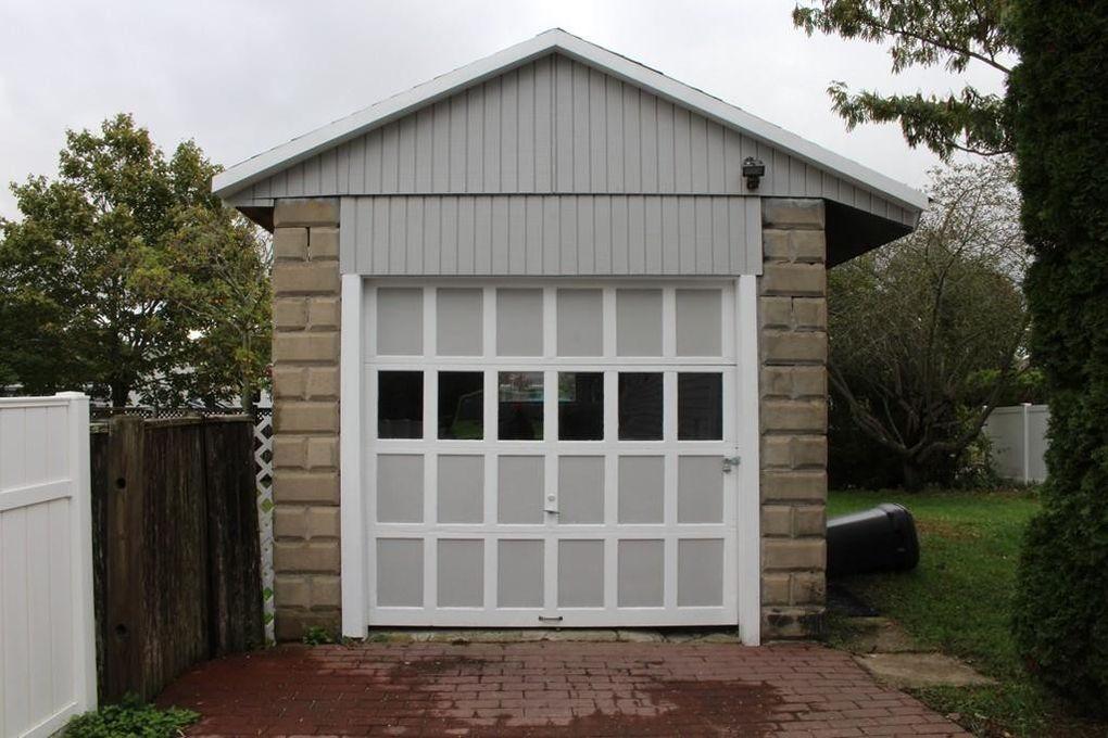 226 Church St, New Bedford, MA 02745