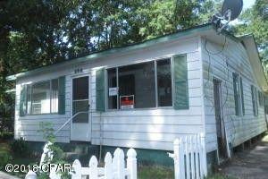 504 Tennessee Ave, Lynn Haven, FL 32444