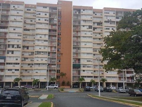 B Rio Piedras # B1109, San Juan, PR 00924