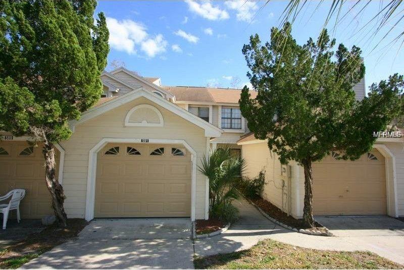 591 Northbridge Dr Altamonte Springs, FL 32714