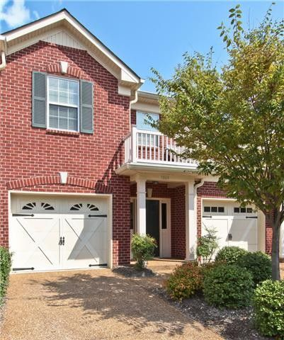 Apartments For Rent In Chapel Hill Tn