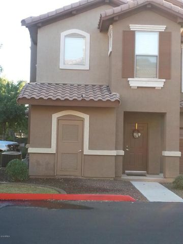 14250 W Wigwam Blvd Unit 1124, Litchfield Park, AZ 85340