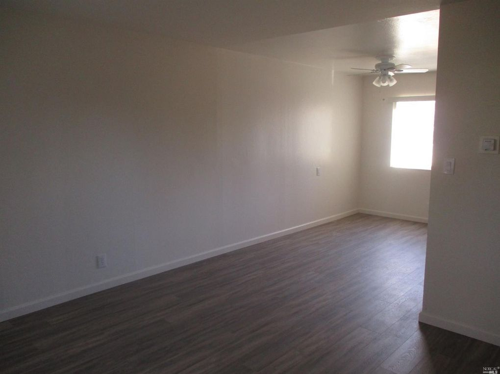 Condo For Rent 419 San Marco St Apt 8 Fairfield Ca 94533