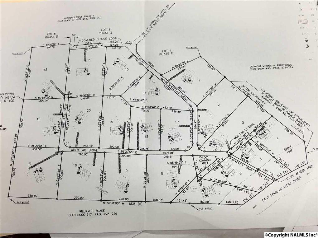 Dekalb County Property Assessment