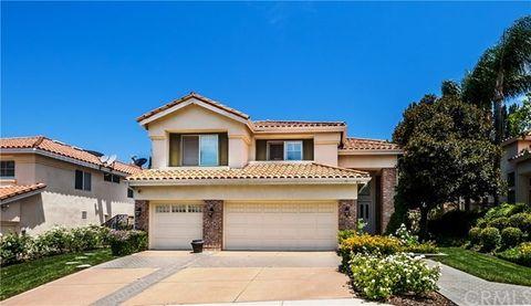 872 S Briar Rose Ln, Anaheim Hills, CA 92808