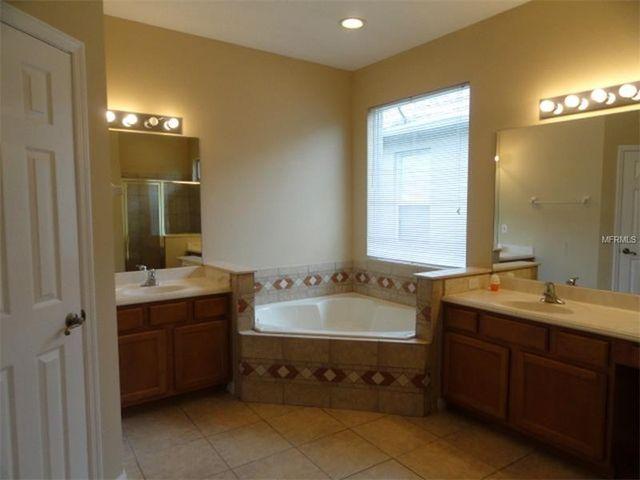 Bathroom Cabinets Orlando bathroom cabinets orlando florida : healthydetroiter