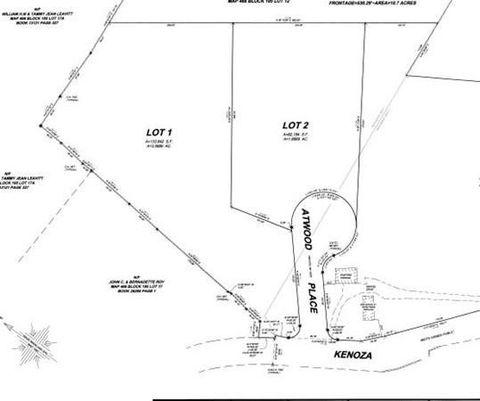 Haverhill Ma Zip Code Map.Riverside Haverhill Ma Recently Sold Homes Realtor Com