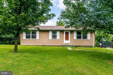 homes for sale near spring mills middle school martinsburg wv rh realtor com