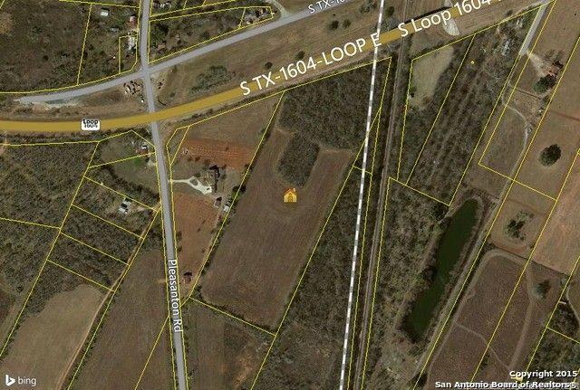 140 S Loop 1604 E San Antonio Tx 78264 Realtor Com 174