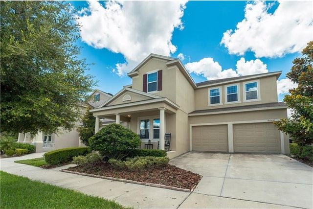 8068 edgewood forest dr orlando fl 32827 home for sale