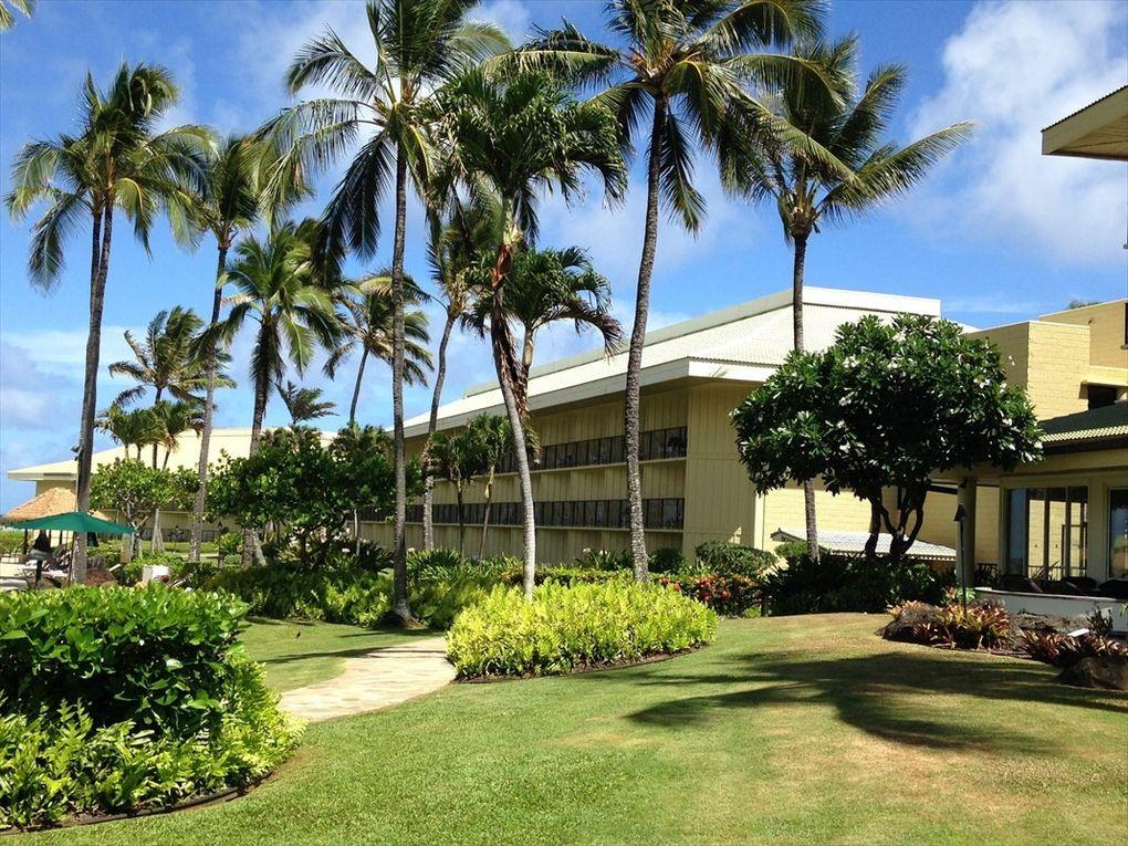 4331 Kauai Beach Dr # 3125, Lihue, HI 96766 - realtor com®