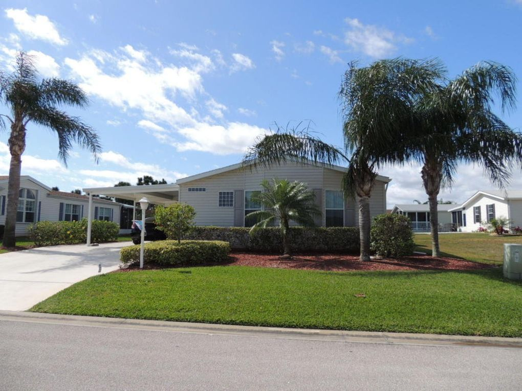 Port St Lucie Property Tax Payment