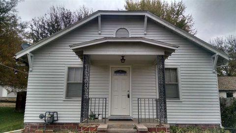 134 Myers St, Odell, NE 68415