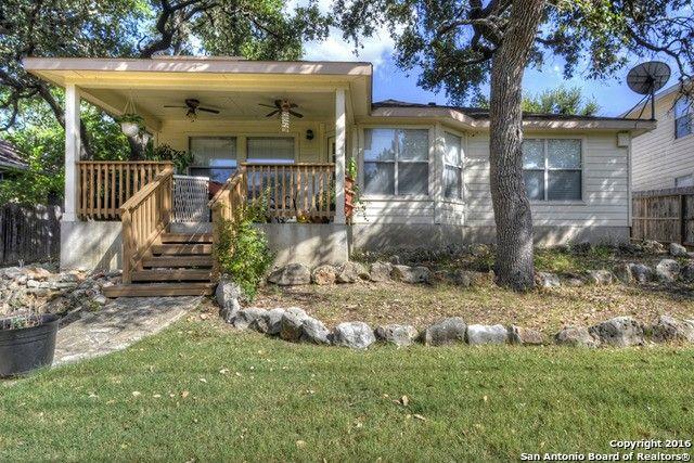 3721 limestone mesa schertz tx 78154 - Limestone Home 2016