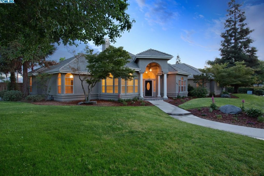 Property For Sale Tulare Ca
