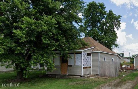 Photo of 1805 Indiana Ave, Joplin, MO 64804