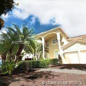 Photo of Miami, FL 33193