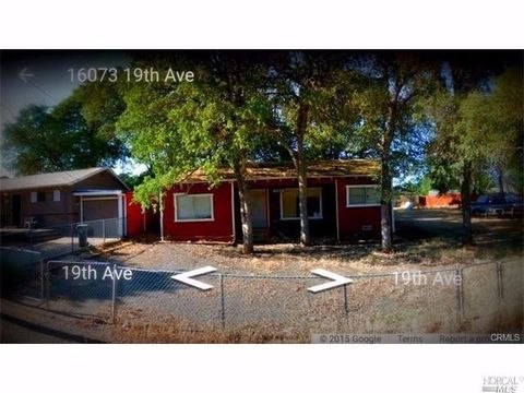 page 8 clearlake ca real estate homes for sale