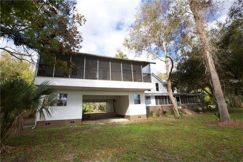 Personal Loans in Georgetown, FL