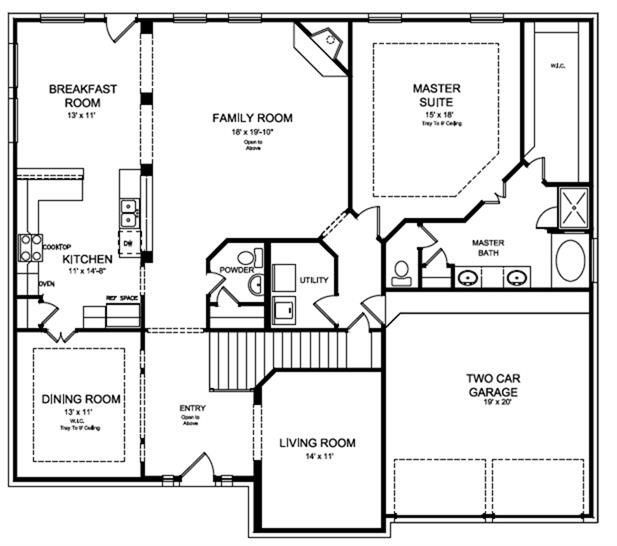 Plan 7102 furthermore 9709914 likewise Texas Hill Country House Plans likewise 415668240578945047 in addition Lakewood Lodge House Plan. on texas house plans stone