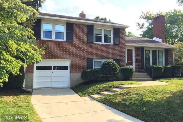 241 meadowvale rd lutherville timonium md 21093 home for sale real estate