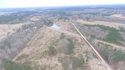 Photo of County Road 31, Rose Hill, MS 39356