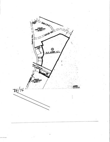 Riegelwood Nc Land For Sale Real Estate