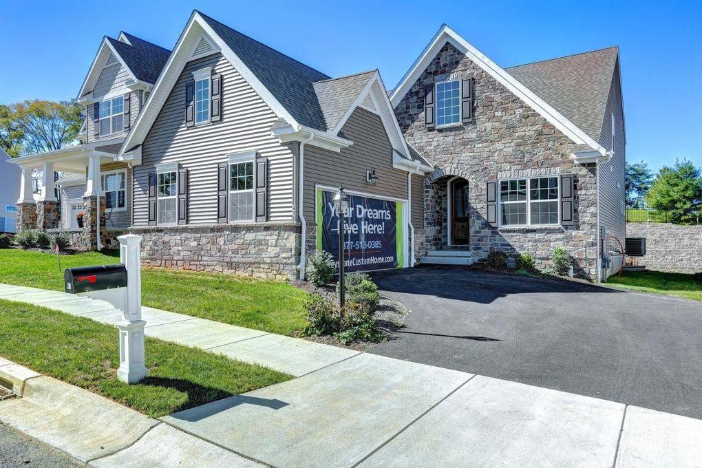 Property Tax Records Lancastercounty Pennsylvania