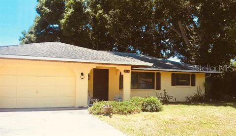 Photo of 712 Tanager Rd, Venice, FL 34293