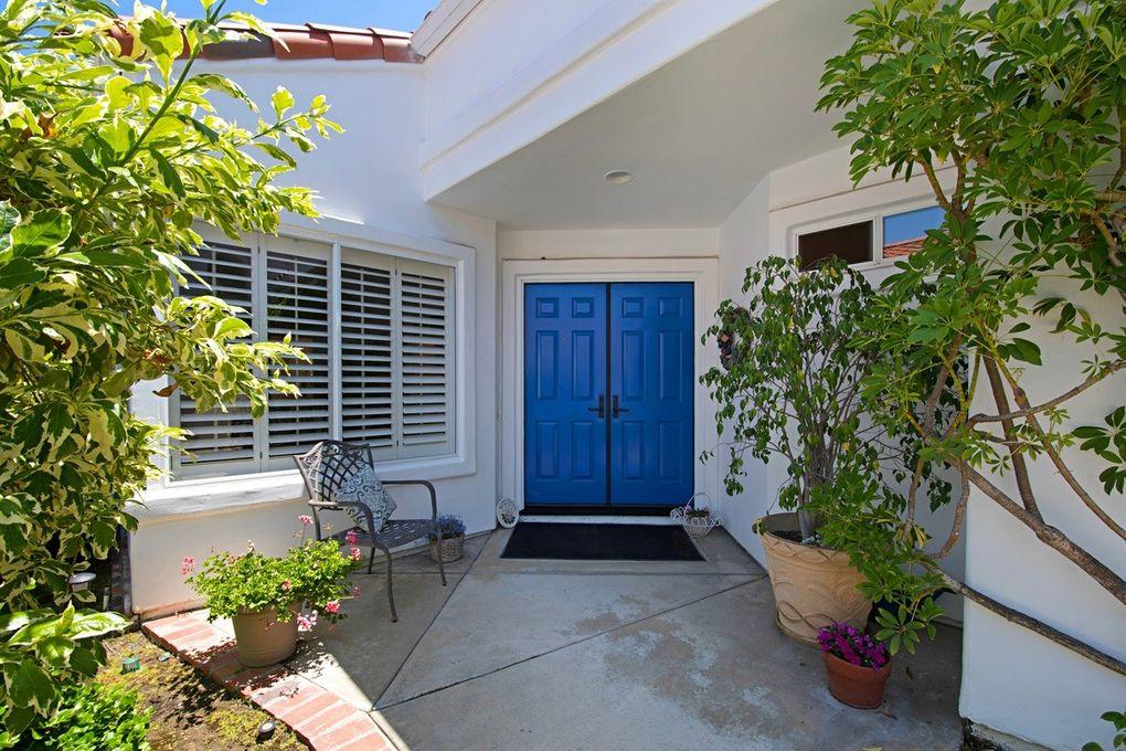 4970 Lamia Way, Oceanside, CA 92056