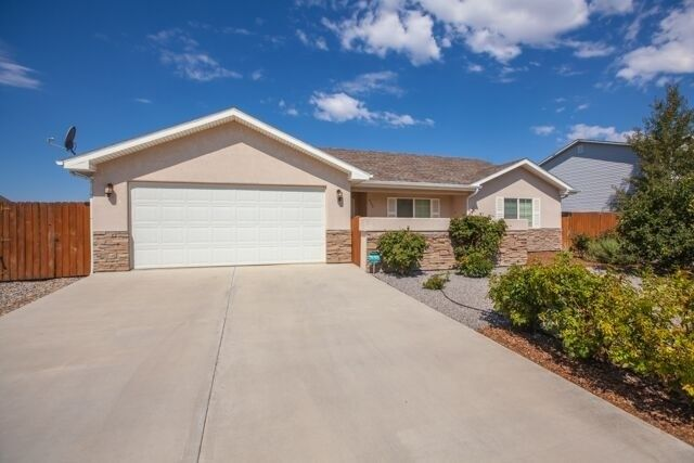 429 Marianne Dr, Grand Junction, CO 81504