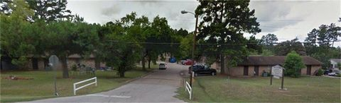Photo of 1383 W 6th St, Rusk, TX 75785