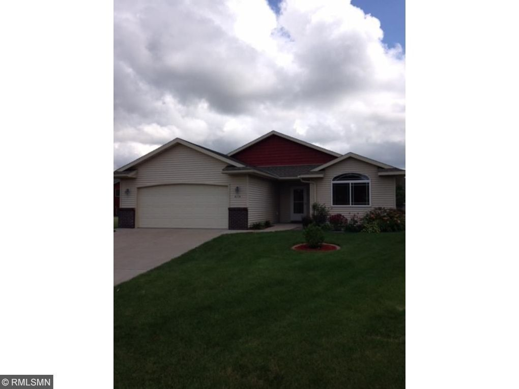 6214 Cory Cir Saint Cloud, MN 56303