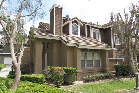 downtown fullerton fullerton ca real estate homes for sale rh realtor com