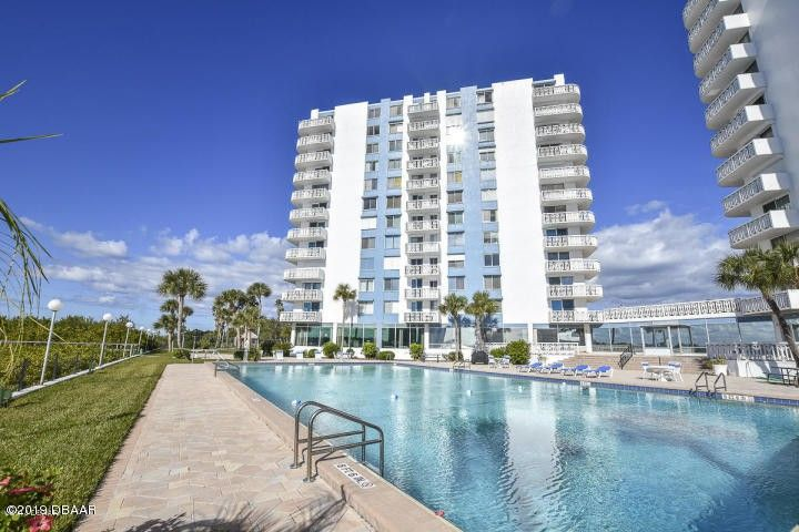 935 N Halifax Ave Apt 1101, Daytona Beach, FL 32118