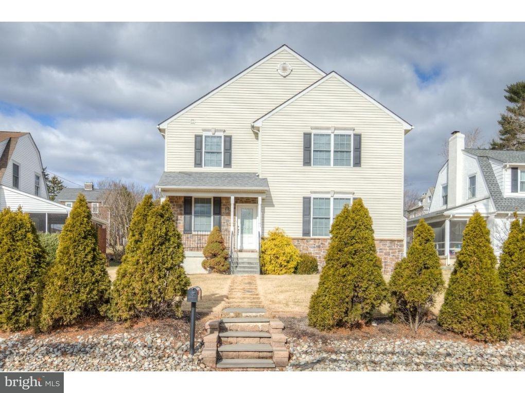 300 E Valley Forge Rd, King Of Prussia, PA 19406