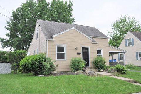 Elmira NY Real Estate Elmira Homes for Sale realtorcom