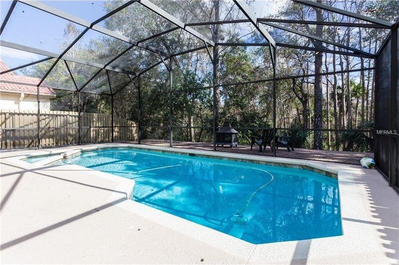 1314 Augusta National Blvd, Winter Springs, FL 32708
